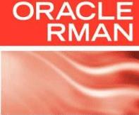rman_oracle