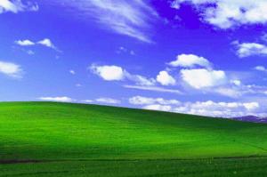 windows_desktop_withou_icons