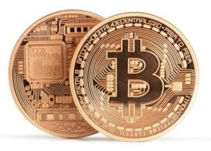 Суть криптовалюты